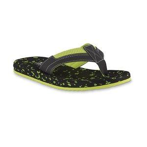 Athletech Sandal Flip Flops